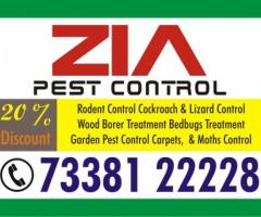 Best quality ZandC Purlin whole sale dealers in bangalore akroofs com